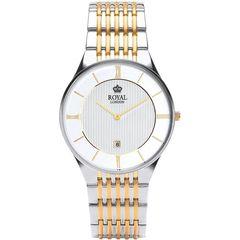 мужские часы Royal London 41227-04