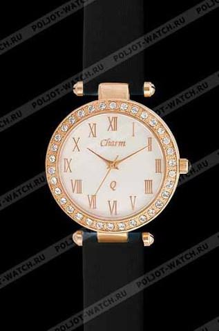 """Купить Наручные часы Полет """"Charm"""" 50009001 по доступной цене"""