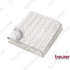 Электропростынь Beurer UB30 (130*75)