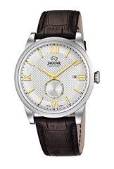 Мужские швейцарские часы Jaguar J662/6