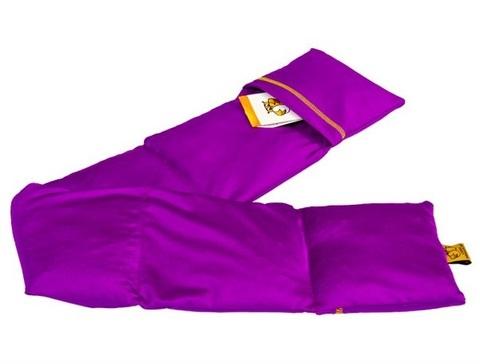 Сенсорный шарф