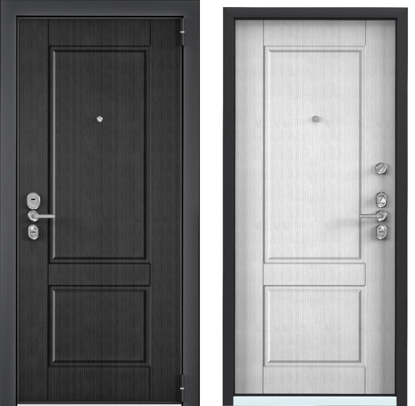 Входные двери с шумоизоляцией Torex Ultimatum Next NC-1 скол дуба чёрный NC-1 скол дуба белый ultimatum-next-nc-1-scol-duba.png