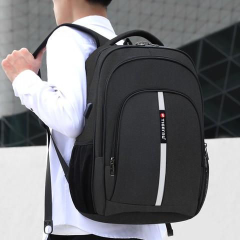 рюкзак для ноутбука Tigernu T-B3893