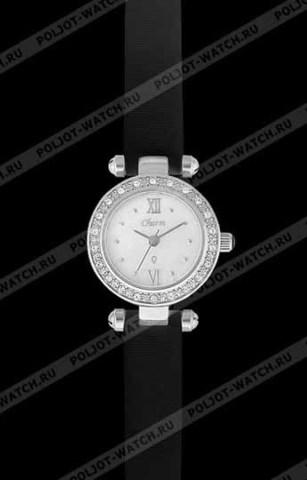 """Купить Наручные часы Полет """"Charm"""" 50011002 по доступной цене"""
