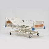 Кровать функциональная DB-6