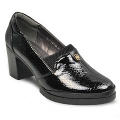 Туфли #742 MADELLA