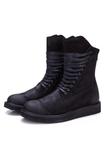 Мужские ботинки «TAGANO» купить