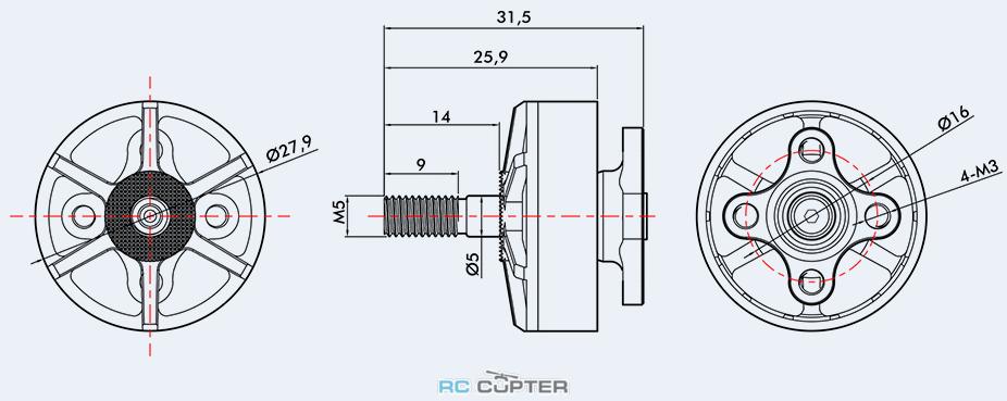 t-motor-f40-pro-ii-kv1600-v2-10.png