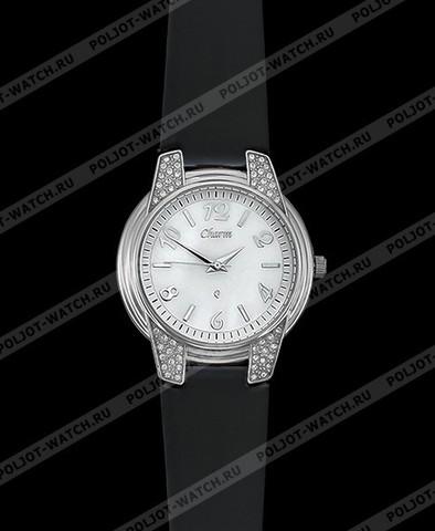 """Купить Наручные часы Полет """"Charm"""" 50040060 по доступной цене"""