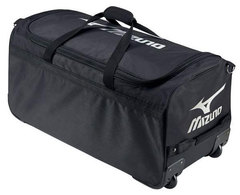 Сумка Mizuno Team Wheel Bag