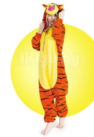 Пижамы кигуруми Тигра Дисней tigra_disney.jpg