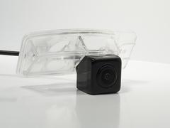 Камера заднего вида для Nissan X-Trail III Avis AVS326CPR (#166)