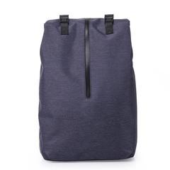 Рюкзак-торба молодёжный для города Tangcool TC802 синий