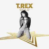 T. Rex / Gold (3CD)