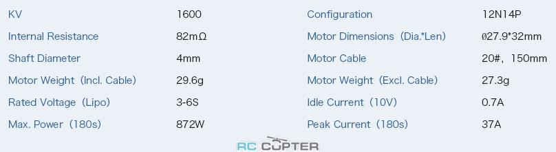 t-motor-f40-pro-ii-kv1600-v2-11.png