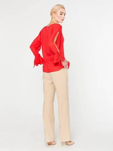 Блуза Г607-506