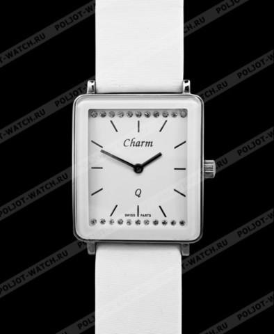 """Купить Наручные часы Полет """"Charm"""" 6700335 по доступной цене"""