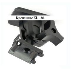 Кронштейн для видеорегистратора FINEVU KL-36