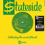 Airto Moreira, Gilberto Gil / Celebrating The Sound Of Brazil - Celebration Suite, Maracatu Atomico (Single) (7