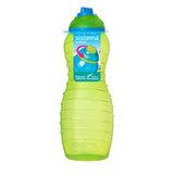 Бутылка для воды Hydrate 700 мл, артикул 745NW, производитель - Sistema, фото 4
