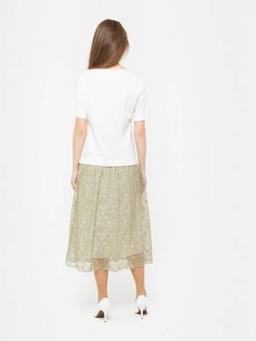 Платье З271-477