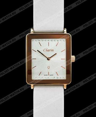 """Купить Наручные часы Полет """"Charm"""" 6709336 по доступной цене"""