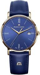 Наручные часы Maurice Lacroix EL1087-PVP01-410-1
