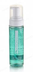 Очищающее средство для проблемной кожи (Eldan Cosmetics | Le Prestige | Purifying cleanser), 200 мл
