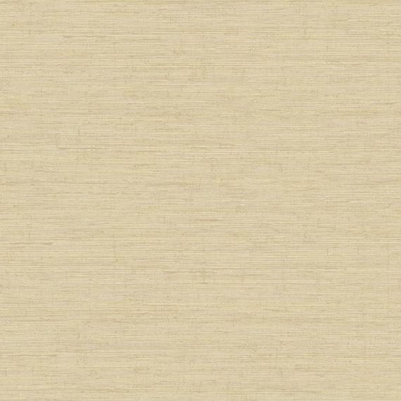 Обои KT-Exclusive Serafina MS82605, интернет магазин Волео