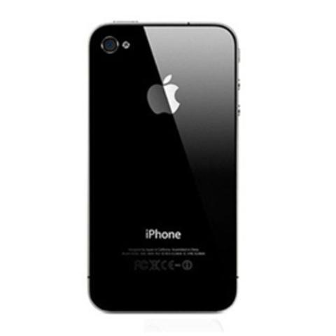 Задняя крышка на Iphone 5
