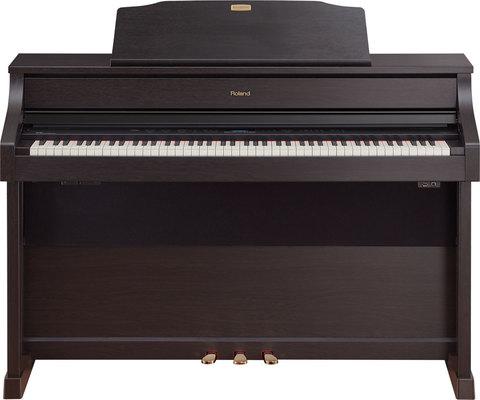 Цифровые пианино и рояли Roland HP-508
