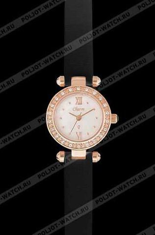 """Купить Наручные часы Полет """"Charm"""" 50019002 по доступной цене"""