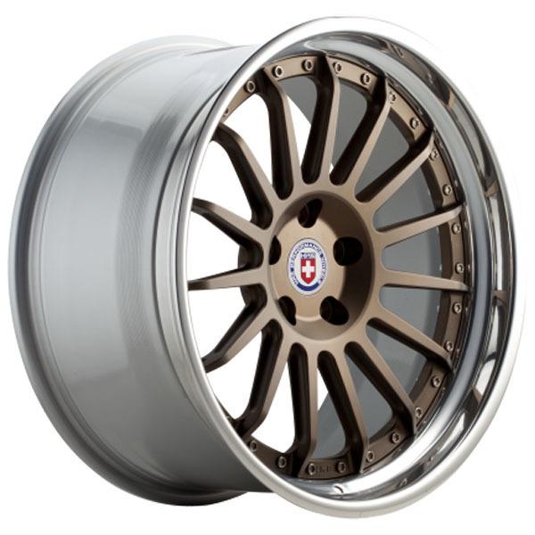 HRE C109 (C1 Series)