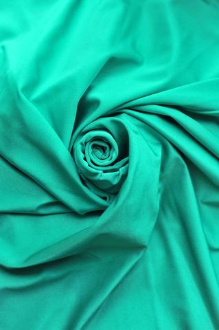 Рейтинговое платье Re8 - бифлекс