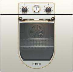 Встраиваемый духовой шкаф Bosch HBFN30YV0