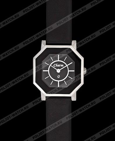 """Купить Наручные часы Полет """"Charm"""" 6730347 по доступной цене"""