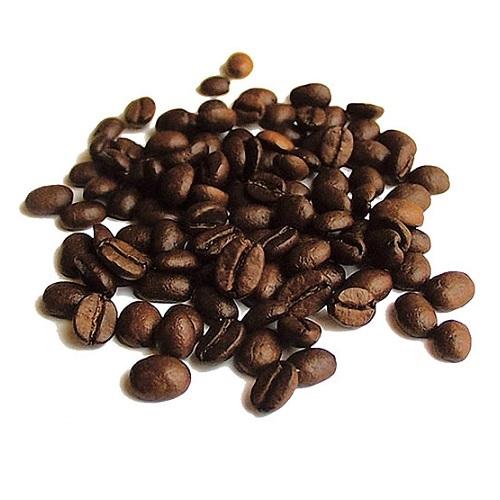 Кофе в зернах ароматизированный Марагоджип Шоколад 1кг