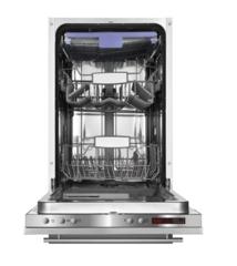 Посудомоечная машина MONSHER MD 452 B