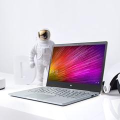 Ноутбук Xiaomi Mi Notebook Air 12.5