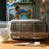Очиститель-ионизатор воздуха Супер-Плюс Турбо купить в Москве