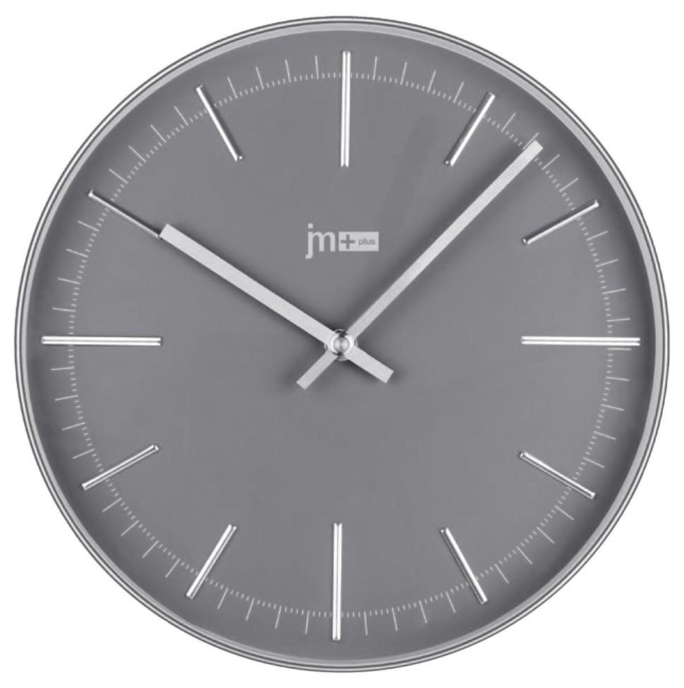 Часы настенные Часы настенные Lowell 14947C chasy-nastennye-lowell-14947c-italiya.jpg