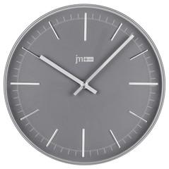 Часы настенные Lowell 14947C