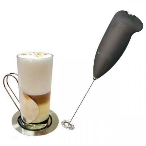 "Распродажа Мини-миксер для напитков ""Mini Drink Frother"" dec6e4038a392a8faca13b6eae997f5d.jpg"