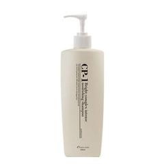 Estetic House CP-1 BC Intense Nourishing Shampoo - Протеиновый шампунь для волос