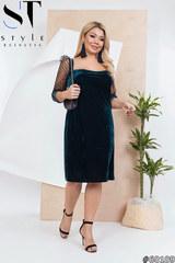 Платье ST Style 60109