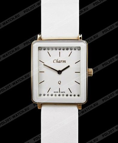 """Купить Наручные часы Полет """"Charm"""" 6709337 по доступной цене"""