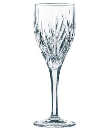 Фужеры Набор фужеров для вина 4шт 240мл Nachtmann Imperial Германия nabor-fuzherov-dlya-vina-4sht-240ml-nachtmann-imperial-germaniya.jpg