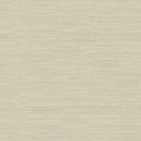 Обои KT-Exclusive Serafina MS82608, интернет магазин Волео