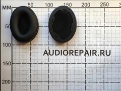 Размеры для Studio 1.0 (Черный)