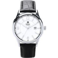 мужские часы Royal London 41262-01